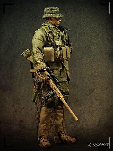 OSO4009_MFR_ScoutSniper_05