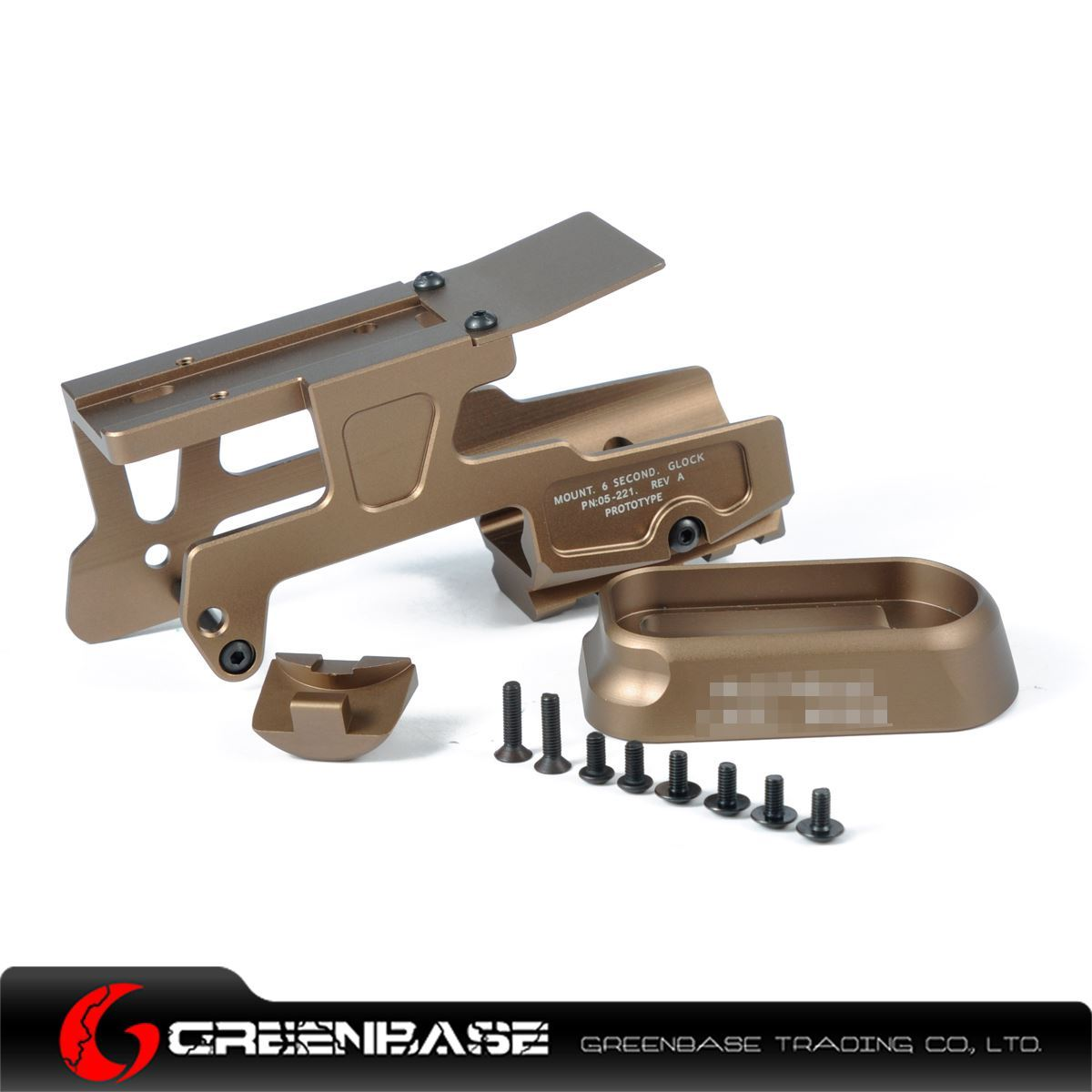 0026495_gb-alg-6-second-mount-for-glock-17-and-18c-pistols-coyote-brown-nga1200