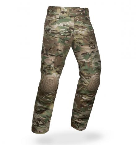 G4_Combat-Pant_Front-e1516072145742-440x468
