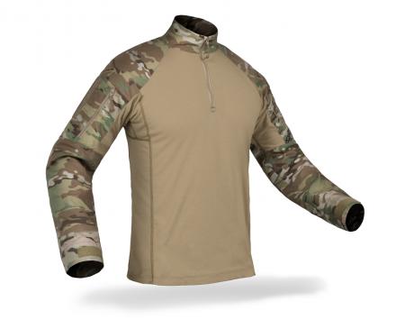 G4_Combat-Shirt_Front-e1516072184174-440x365