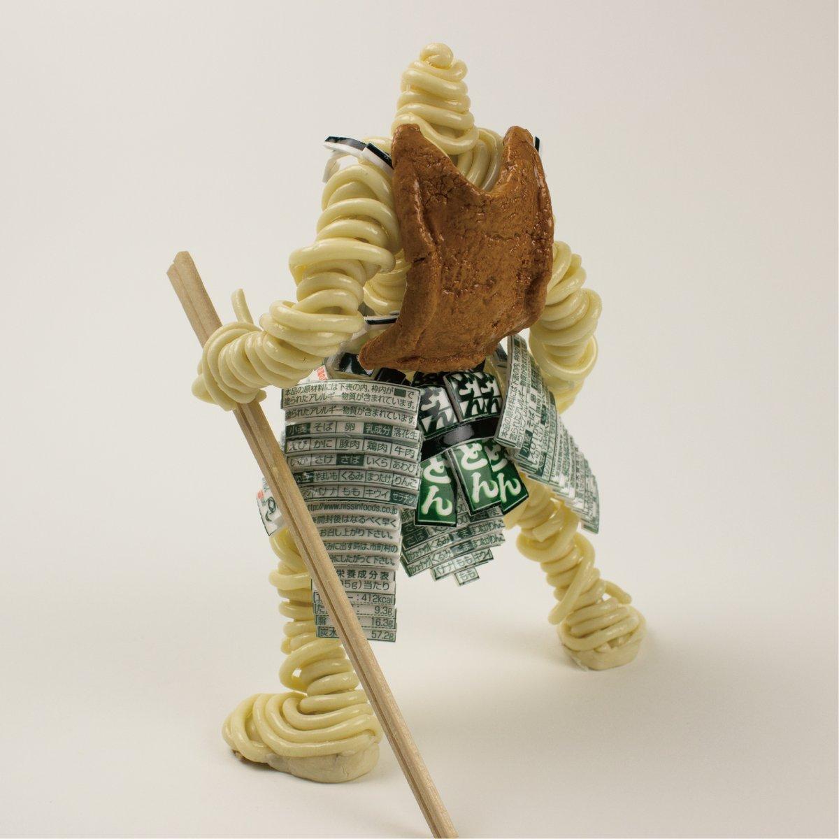instant-noodle-warrior-3%20Taishi%20Arimura