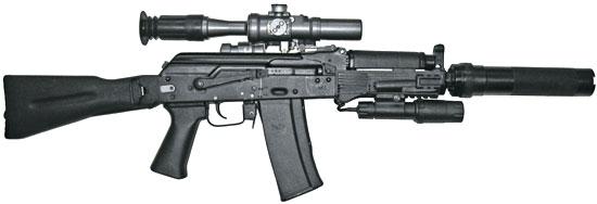 Ak-9-pso-01-laser