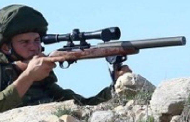 israel-ruger-1022