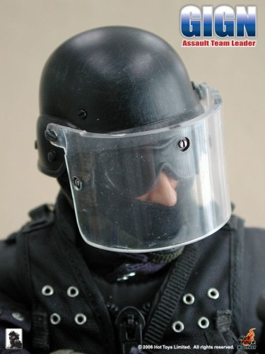 GIGN_A_008w