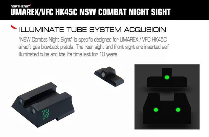 wgc_nea_nsw_combatnightsight_hk45CT_02