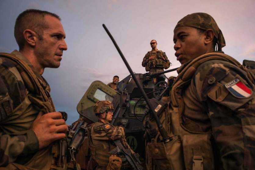 Patrol%20Central%20Afrique