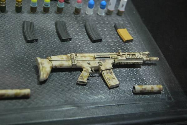 bj-35