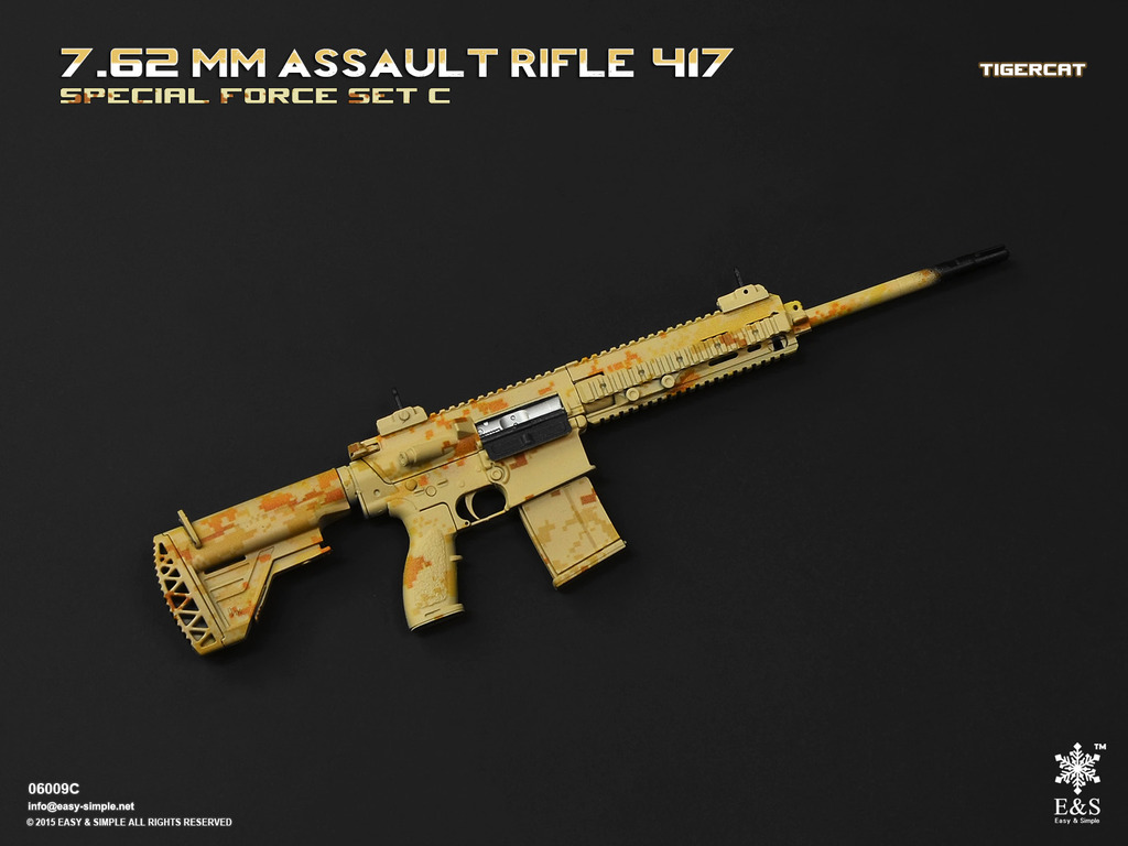 62mm-Assault-Rifle-417-Set-C-Tigercat-005