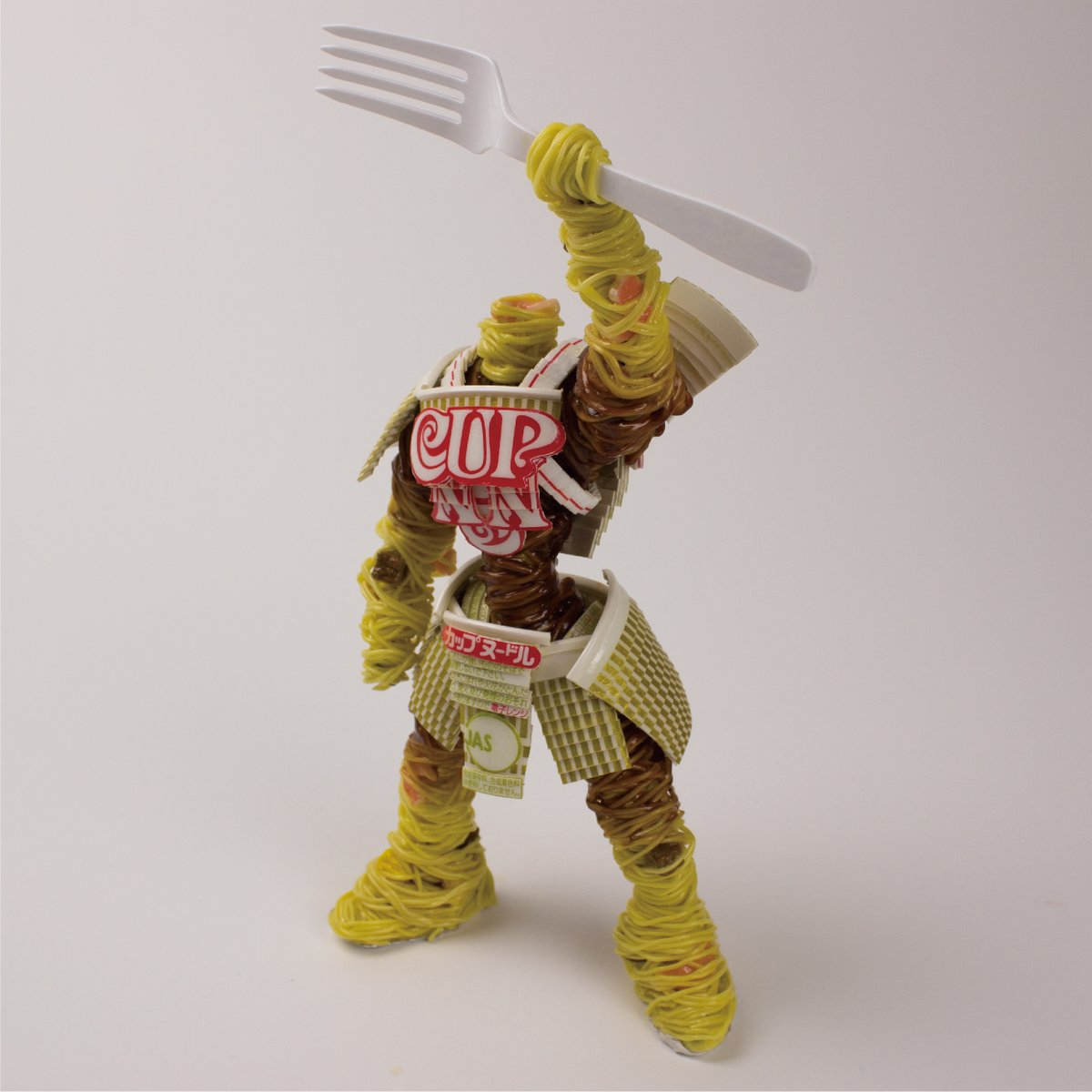 instant-noodle-warrior-%201%20Taishi%20Arimura