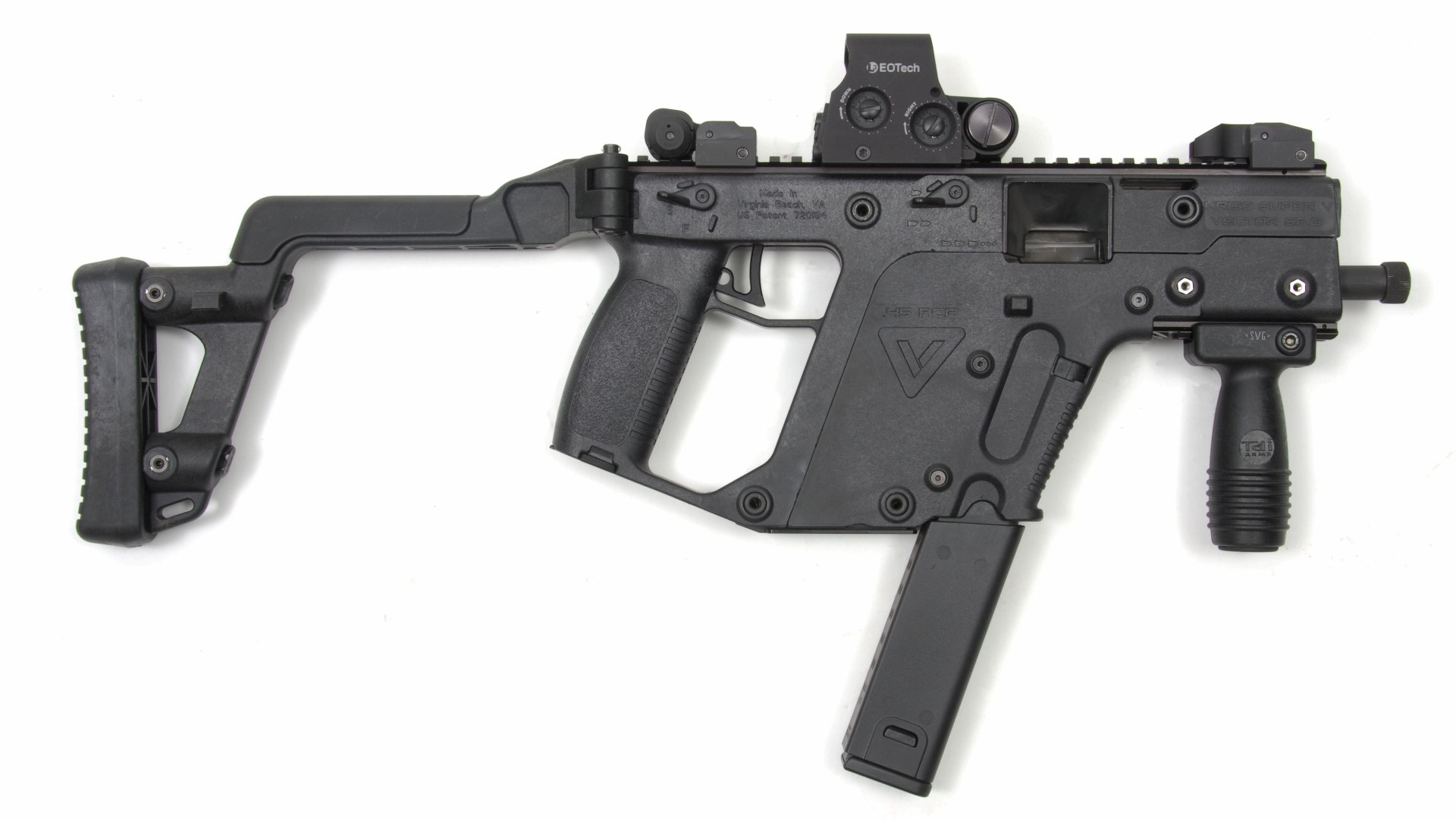 1920x1080-111790-kriss-vector-submachine-gun-usa