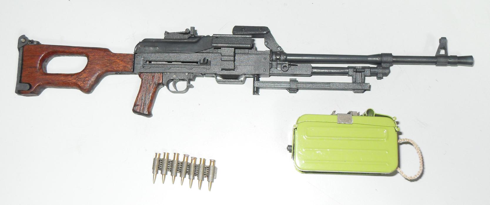 SDC12163