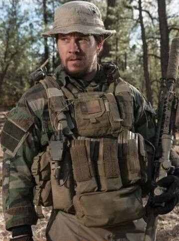 Lone-Survivor-Marcus-Luttrell-Screen-Matched-Costume-and-Webbing-5