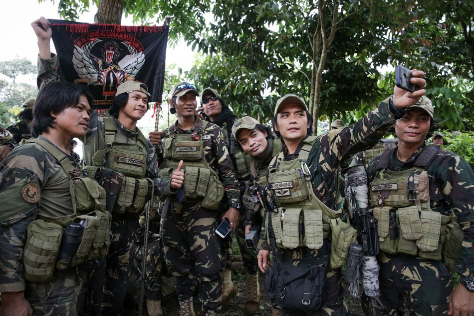 20171025-marawi-troops-sendoff-fsj