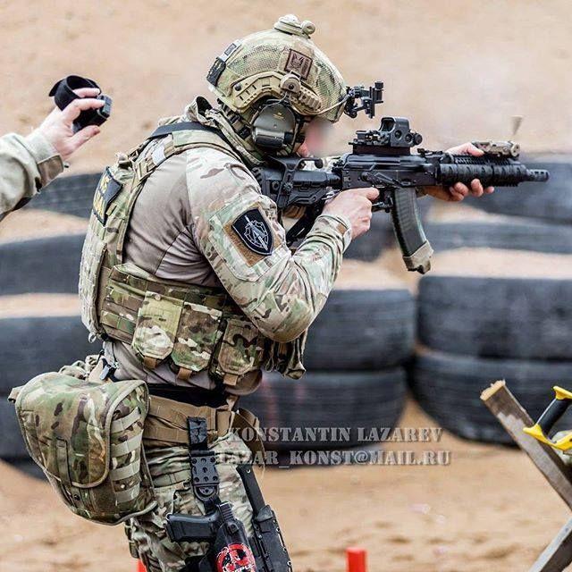 f1b6408f6dc253924059177e60e1ef16--military-guns-russian-federation