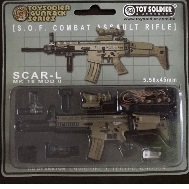 16_sof_combat_assault_rifle_scarl_mk16_mod_0_from_toy_soldier_1482679027_ca0c5d4d