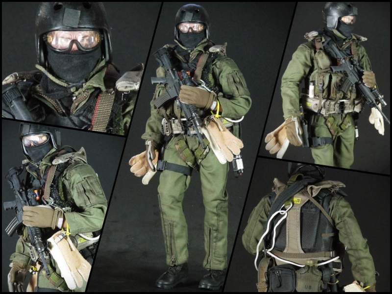 OSO2001_ST2_VBSS_collage2