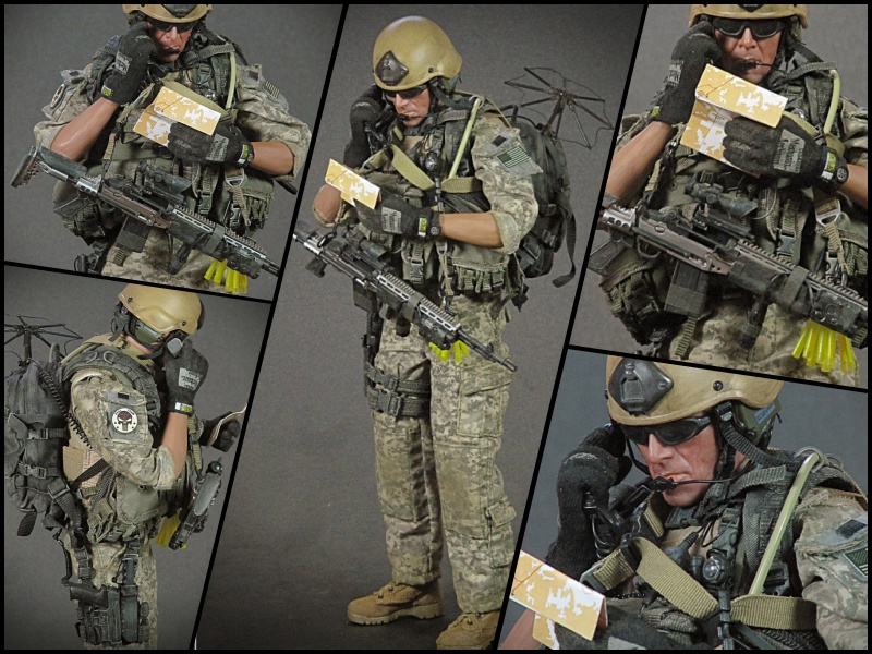 OSO2011_ST4_Ramadi_collage2