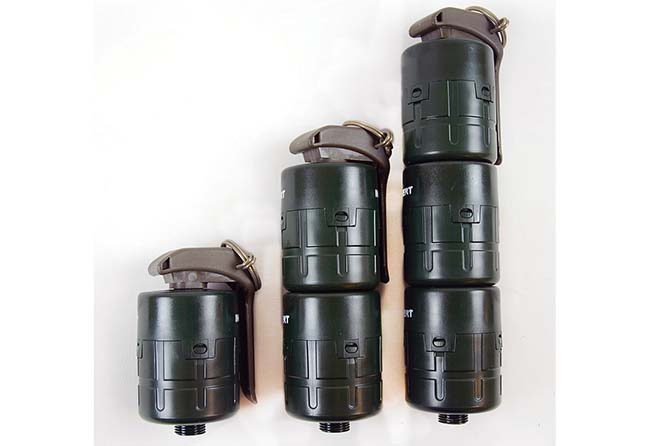 Grenade%20HGO%20115-3
