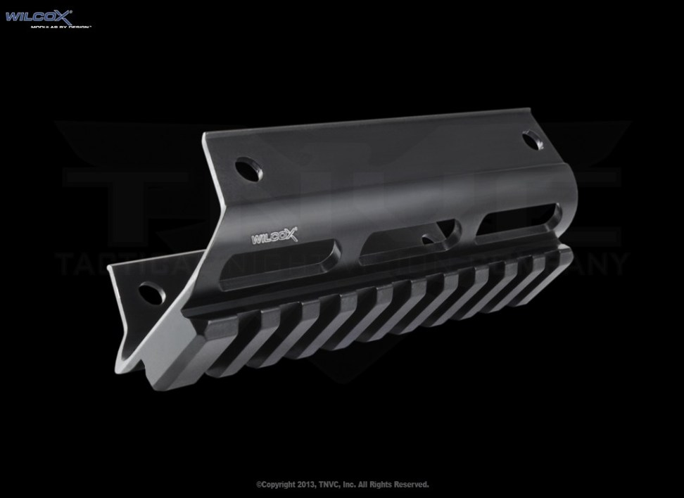 products-MP7_Rail_Chassis_af