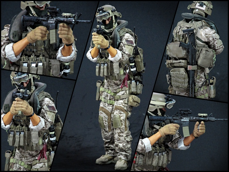 OSO4004_MFR_VBSS_collage2