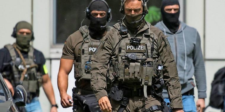 Drei-Terrorverdaechtige-im-Saarland-gefasst_big_teaser_article