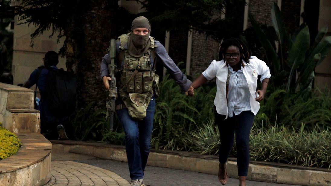 skynews-sas-soldier-kenya-nairobi_4547780