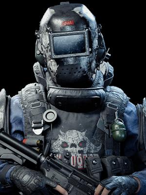 ui_loot_operator_mp_western_t9bulldozer_1_1