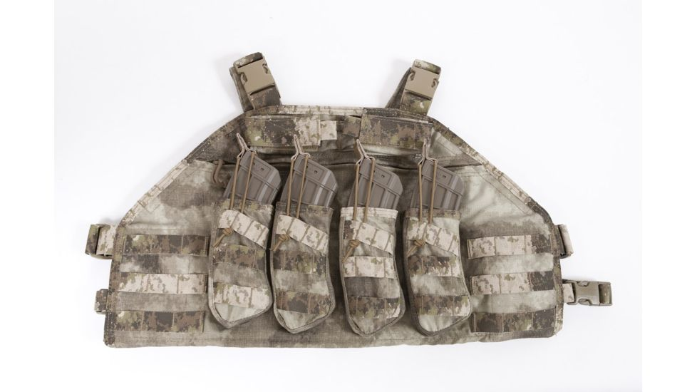 opplanet-us-palm-ak-attack-rack-v2-vest-with-armor-atac-s-au-030915002929-main
