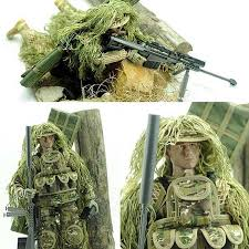 Image result for 1/6 scale sniper figure