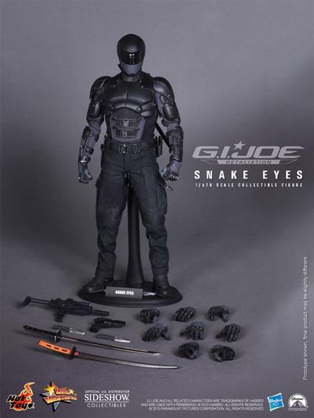 902007-snake-eyes-016
