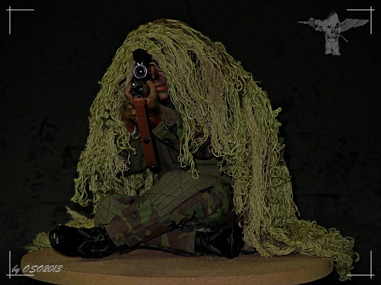 OSO4013_Scout_Sniper_collage