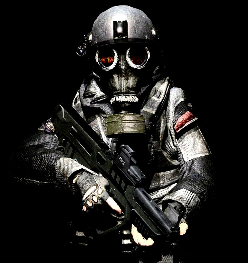 fear_the_gas_mask_by_lordhayabusa357-d5715xy