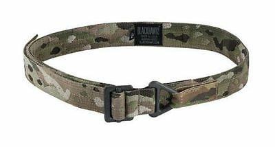 genuine-blackhawk-multicam-mtp-cqb-rescue-rigger-belt-medium-41cq01mc