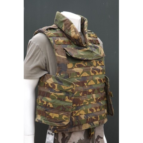 genuine-surplus-dutch-army-protective-vest-dpm-camouflage-military-airsoft-xl-44